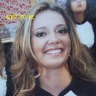 Dra. Carolina Monteiro Bastieri (Cirurgiã-Dentista)