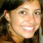 Giuliane Antunes Nogueira (Estudante de Odontologia)