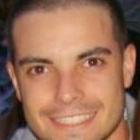 Marcos de Almeida Ribeiro (Estudante de Odontologia)