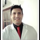 Dr. Richard da Silva Nobre (Cirurgião-Dentista)