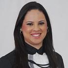 Dra. Luana Araújo Sancho Rios (Cirurgiã-Dentista)