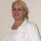 Elisabeth Pedro (Estudante de Odontologia)