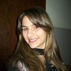 Fernanda Gonçalves Faria (Estudante de Odontologia)