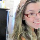Marina Araujo Cavintti (Estudante de Odontologia)