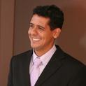 Dr. Bruno A. Lopes Salles (Cirurgião-Dentista)