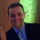 Dr. Luiz André Azevedo (Cirurgião-Dentista)