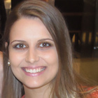 Jaqueline Leonardi Pazinato (Estudante de Odontologia)