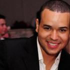 Diogo Santos (Estudante de Odontologia)