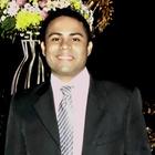 Dr. Michael Oliveira (Cirurgião-Dentista)