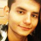 Fernando Kiyoto Azevedo Garcia (Estudante de Odontologia)