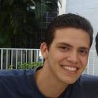 Ruan de Andrade Amaral (Estudante de Odontologia)