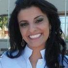 Dra. Marie Elisie Jank (Cirurgiã-Dentista)
