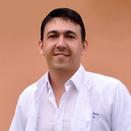 Dr. Casio Caldeira Siqueira (Cirurgião-Dentista)
