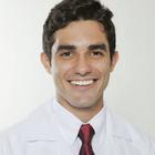 Dr. Lucas Botelho Gazzinelli (Cirurgião-Dentista)