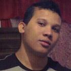 Robson Silva Pereira (Estudante de Odontologia)