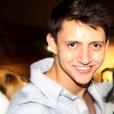 Jose Diego (Estudante de Odontologia)
