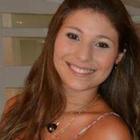 Sarah Pôncio (Estudante de Odontologia)