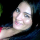 Dayane Weckner Rodrigues (Estudante de Odontologia)