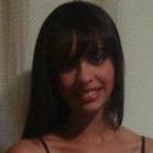 Érica Santos de Sousa (Estudante de Odontologia)