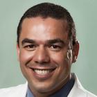 Dr. Alexandre Antonio Soares Lira (Cirurgião-Dentista)