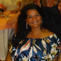 Dra. Kathya Mendonça Ossuosky (Cirurgiã-Dentista)