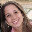 Dra. Emanuella Erminia da Rocha (Cirurgiã-Dentista)