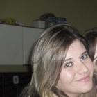 Dra. Priscila Rossi Santos (Cirurgiã-Dentista)