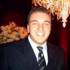 Wilson Luis Salvador Junior (Estudante de Odontologia)