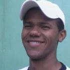 Luciano Batista Dias Furtado (Estudante de Odontologia)