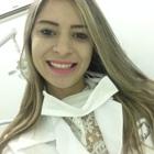 Dra. Gabriela Camilo Oliveira (Cirurgiã-Dentista)