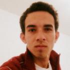 Guilherme Almeida Borges (Estudante de Odontologia)