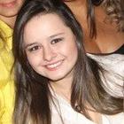 Isadora Alves Oliveira (Estudante de Odontologia)