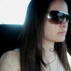 Breenda Costa (Estudante de Odontologia)