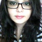 Juliana N a Lucena (Estudante de Odontologia)