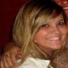 Patricia Tereza Layatte Ciuffo (Estudante de Odontologia)