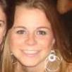 Bruna Cristina Silveira Rodrigues (Estudante de Odontologia)