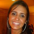 Dra. Karoline Brandina Silva (Cirurgiã-Dentista)