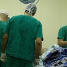 Dr. Cristiano Assunção Moreira (Cirurgião-Dentista)