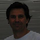 Dr. Adriano Froner (Ortodontista)