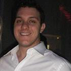 Dr. Luiz Antonio Nasser Jr (Cirurgião-Dentista)