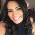 Dra. Erica Kalyne (Cirurgiã-Dentista)