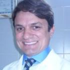 Dr. Lindiney Luis Lopes (Cirurgião-Dentista)