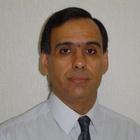 Dr. José Levi Botelho (Cirurgião-Dentista)