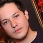 João Henrique Ribeiro (Estudante de Odontologia)