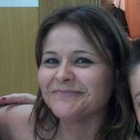Dra. Rosangela Koti Oliveira Serra (Cirurgiã-Dentista)