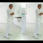 Dr. Thommy Vilaca Nascimento (Cirurgião-Dentista)