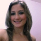 Dra. Claudia Helena Dietrich (Cirurgiã-Dentista)