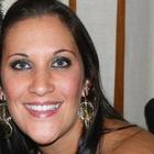 Gabriela Erthal (Estudante de Odontologia)