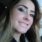 Vânia Almeida (Estudante de Odontologia)