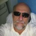 Dr. Joaquim Fachardo Andrade Junqueira Neto (Cirurgião-Dentista)